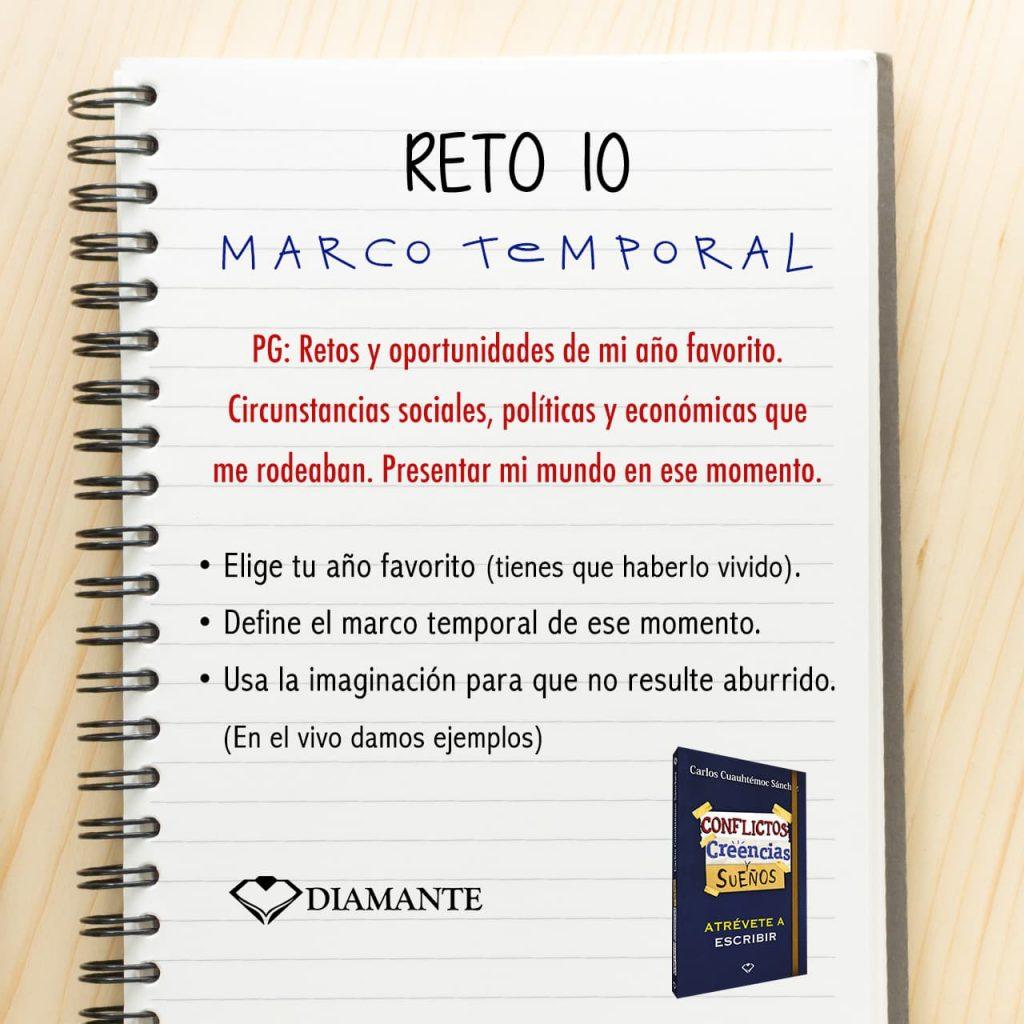 Reto-10