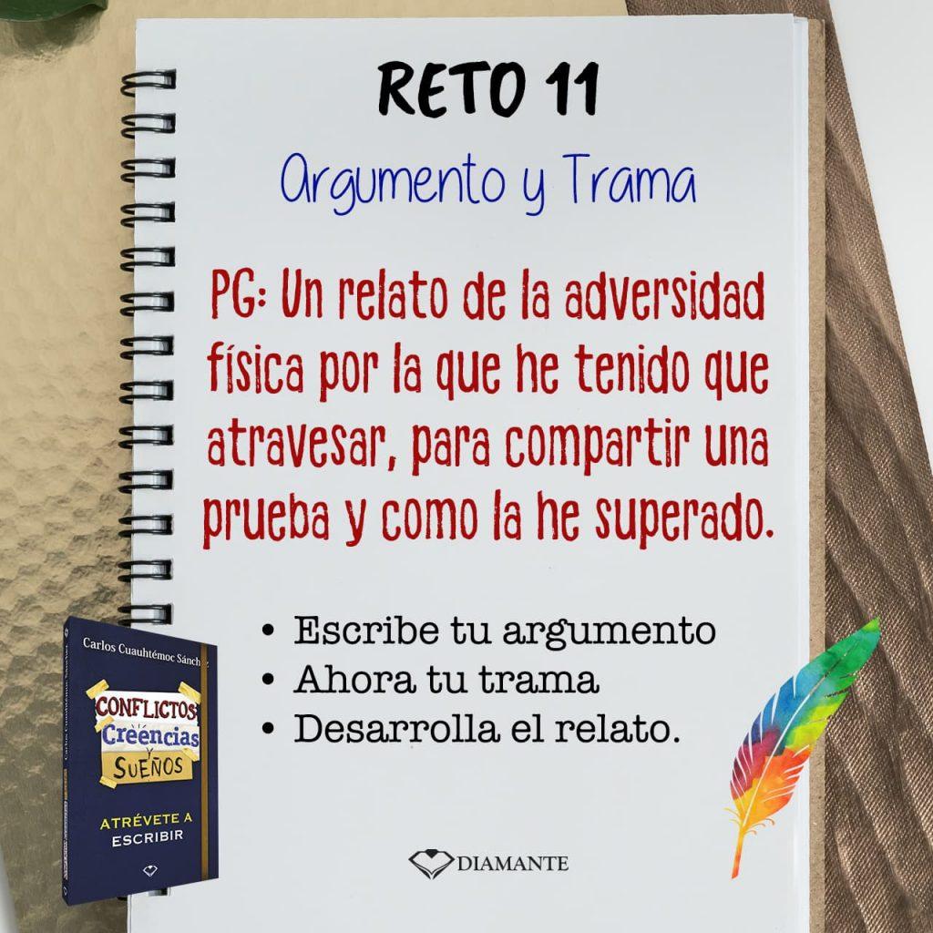 Reto 11-2
