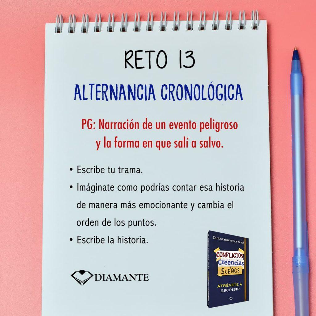 Reto13