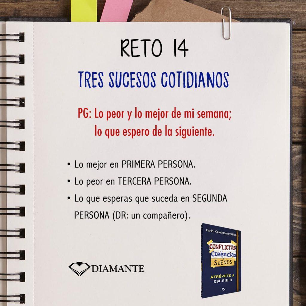 Reto14-2