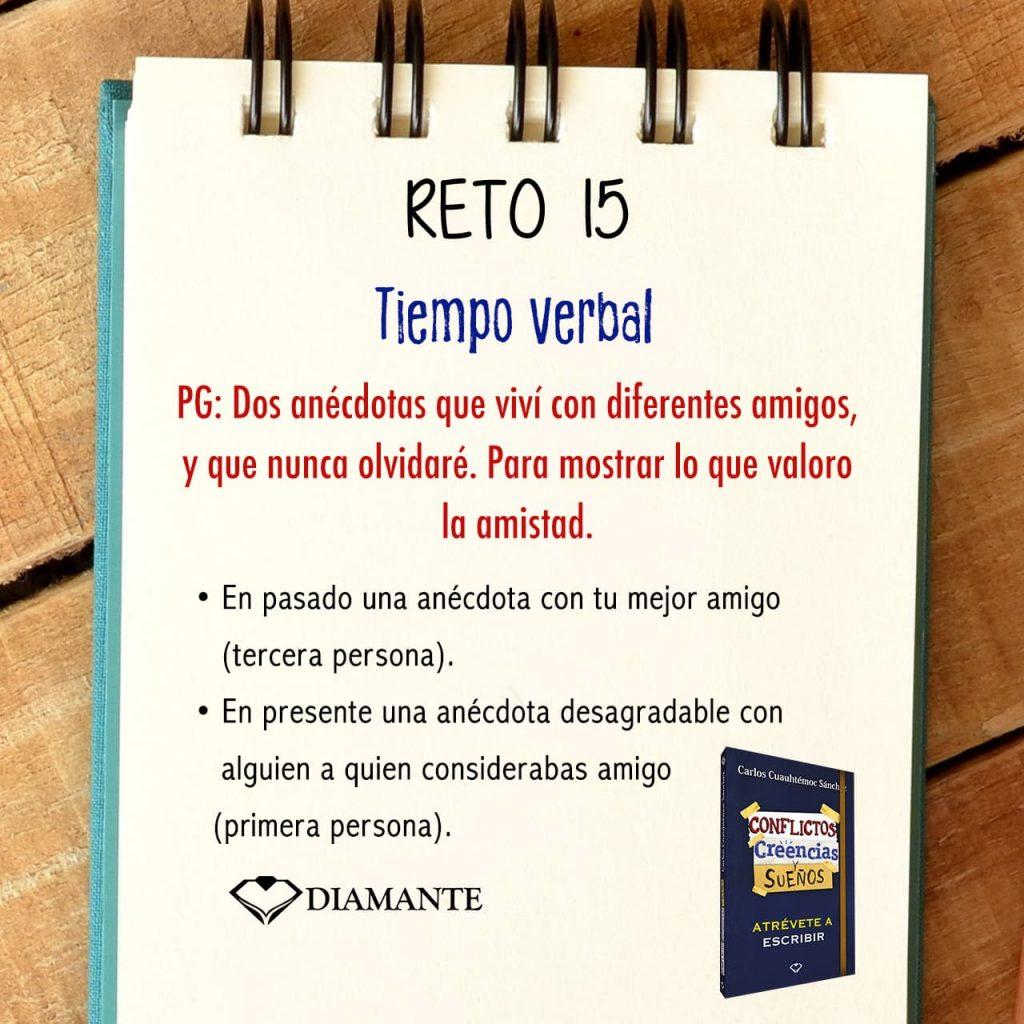 Reto15