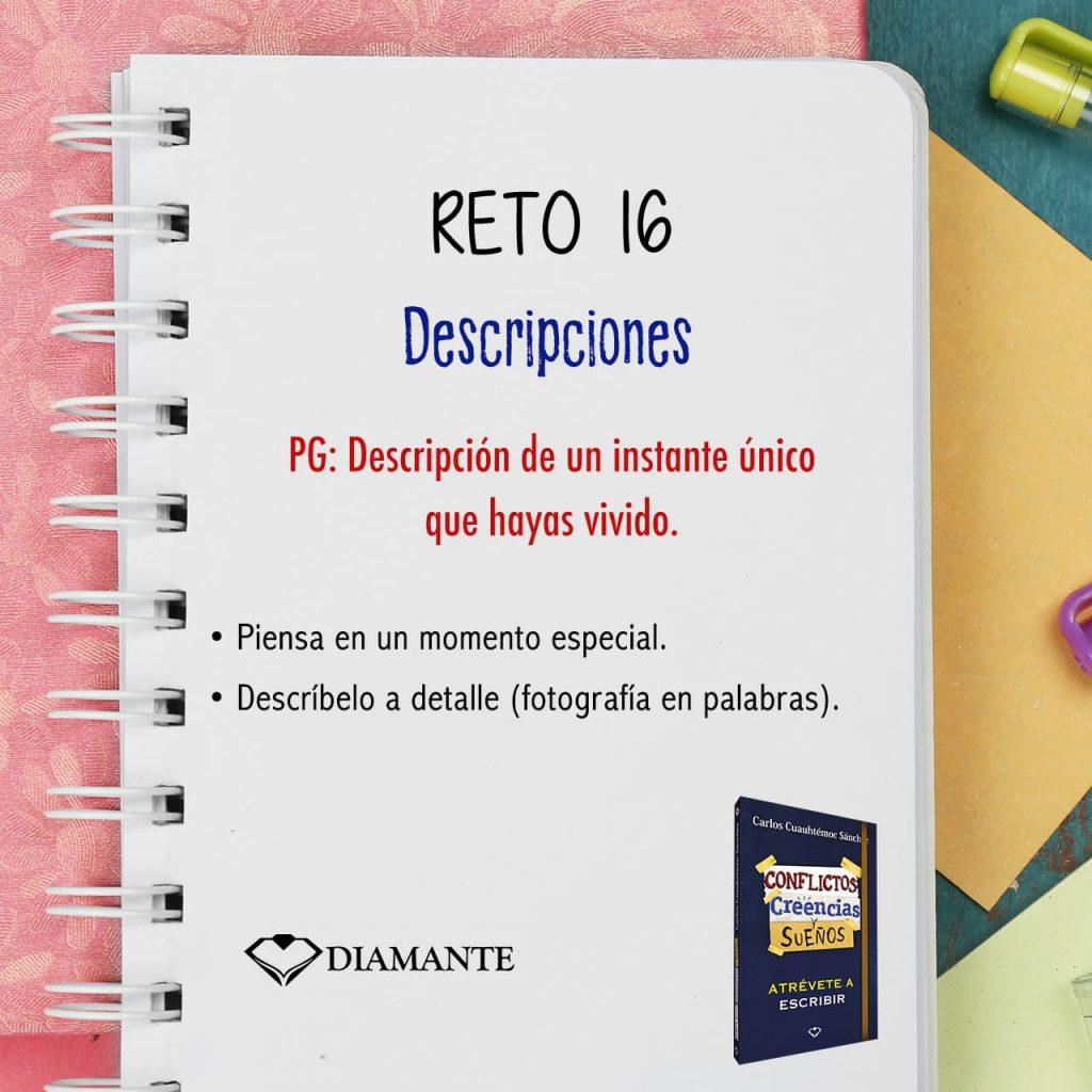 Reto16