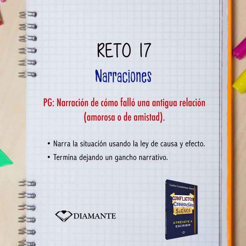 Reto17