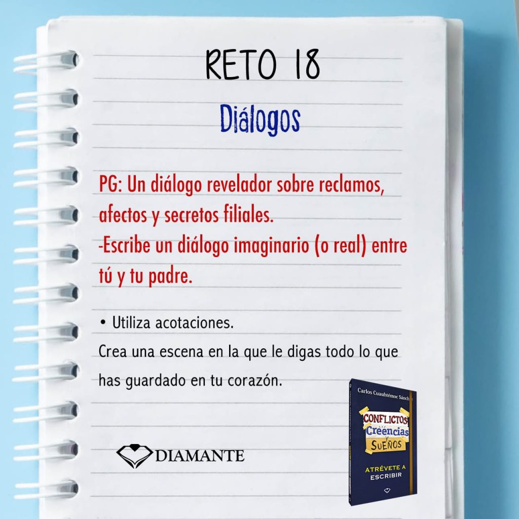 Reto18