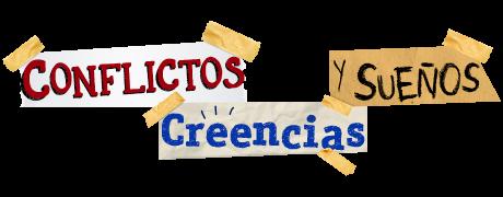 CCS Escritores