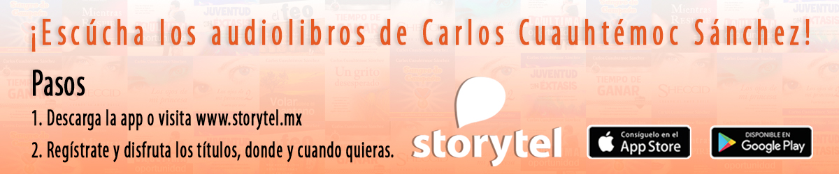 Banner-storytel-carlos-cuauhtemoc-sanchez