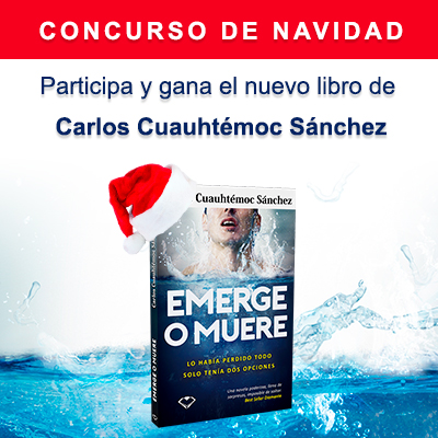 ccs-cuento2