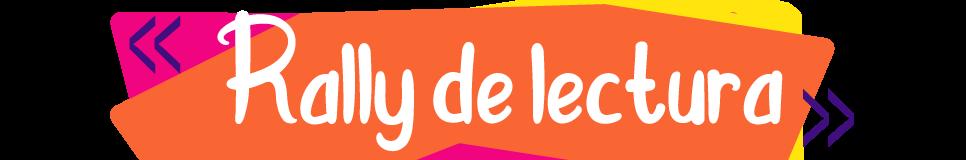rally_de_lectura_boton