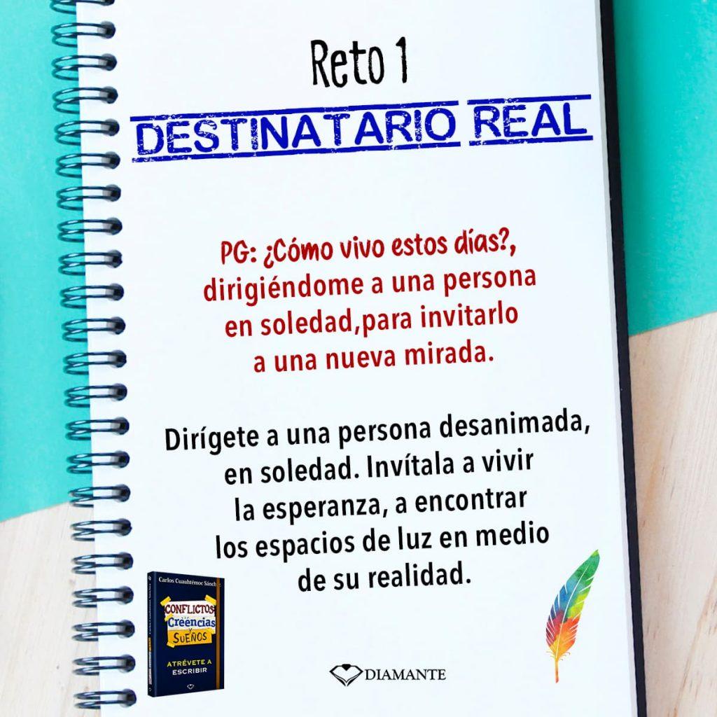 Reto1