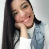Karina Lizbeth Bonilla Reyes